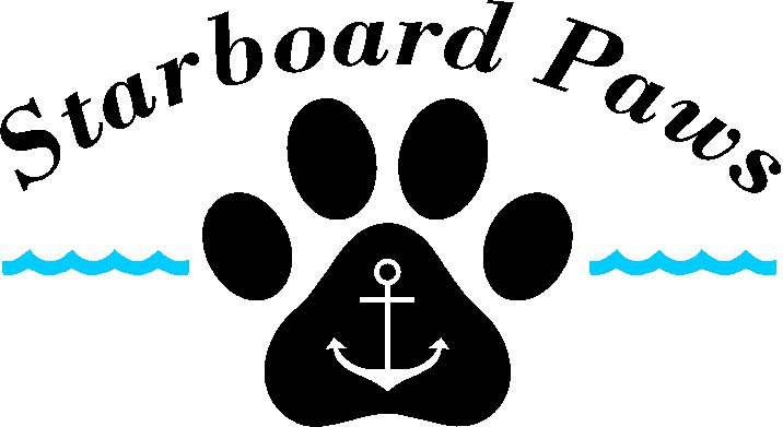Starboard Paws